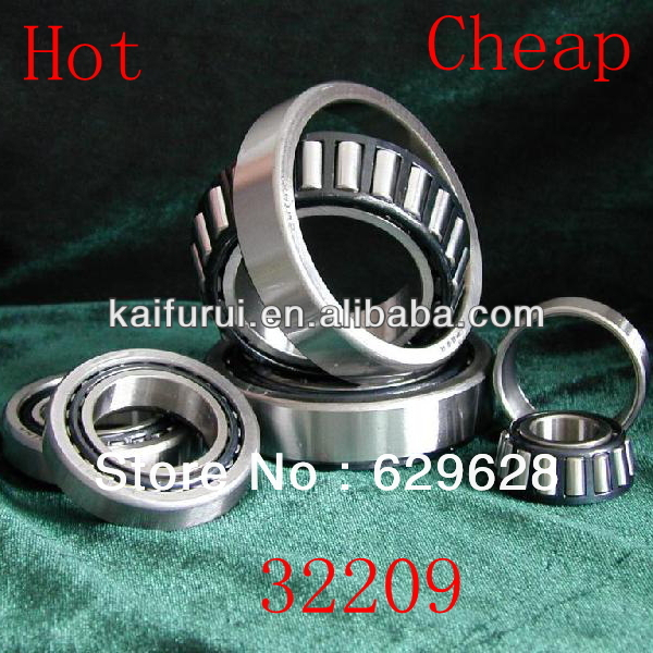 With Inch roller bearings New Products 580/572 bearing