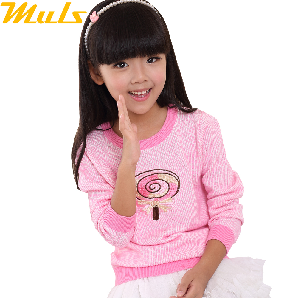 Popular girls clothing stores