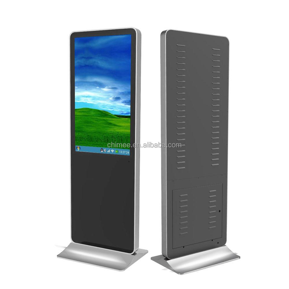 42 Inch Computer Hardware&Software (17''~65'')