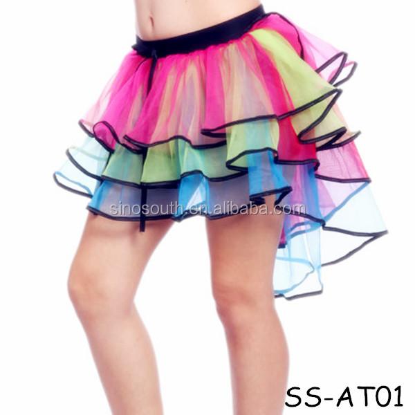múltiples colores precio bajo estilo limitado 2014 Sexy Tul Suave Baile Mujeres Falda Tutu - Buy Falda De Las  Mujeres,Falda De Baile,Tutu De Tul Suave Product on Alibaba.com