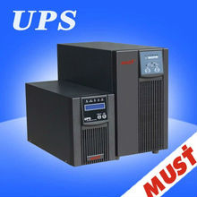 Power Supply 1 Kva 2 Kva 3 Kva Ups For Enterprise Server - Buy Power  Supply,Power Supply Uninterruptible Power Supply,Power Supply Online Ups 1  Kva