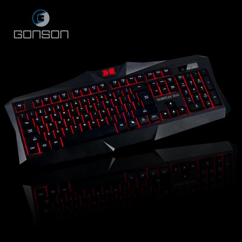 Hospitable Lenovo G50-30 G50-45 G50-70 G50-70m Single Keyboard Key Other Office Equipment