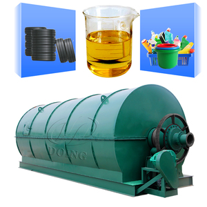 China Waste Oil Tire, China Waste Oil Tire Manufacturers and