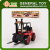 Friction Super Truck Toys,Newest Friction Truck Toy,Cheap Truck Toy