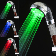 Wholesale hot sale cheap garden water saving shower 8L/min with ...