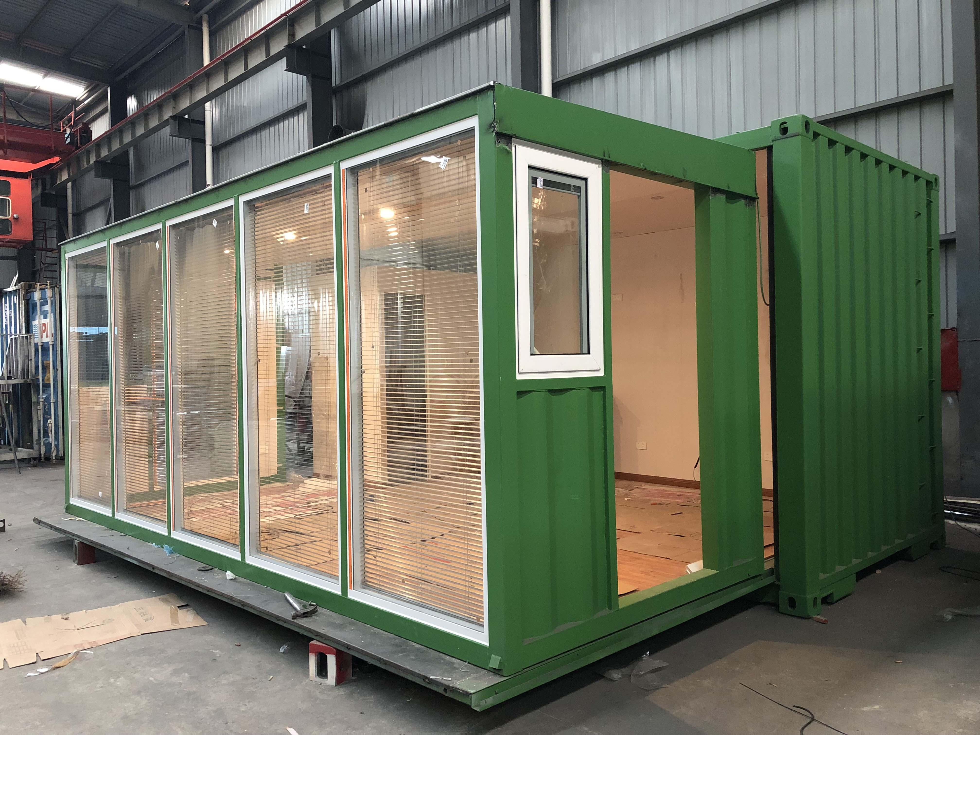 Container Verkoop Huizen : Koop laag geprijsde dutch set partijen u2013 groothandel dutch galerij