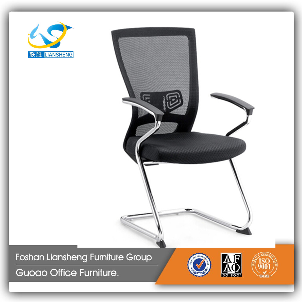 office chair upholstery. Upholstery Fabric Office Chairs, Chairs Suppliers And Manufacturers At Alibaba.com Chair