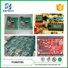 PCB Electronic Wire Assembly USB Battery Charger Circuit Board
