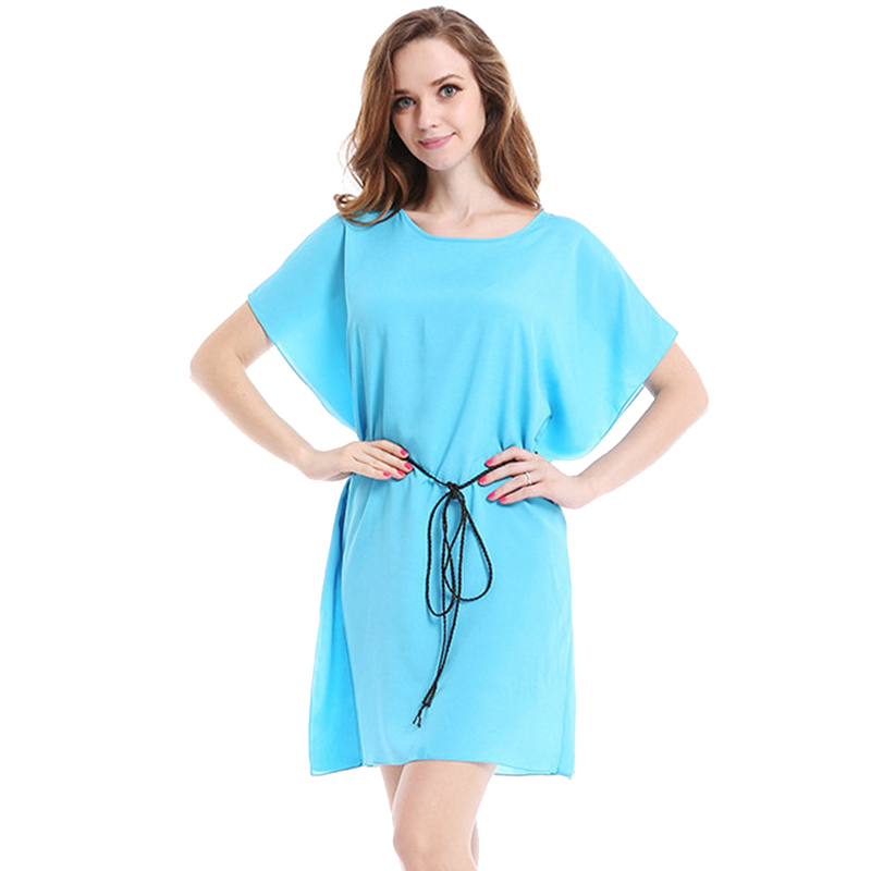 Cheap online clothing stores with free shipping worldwide