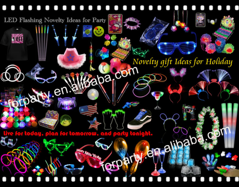 Cg Gl507 Uv Party Paint Glow Face Paint Splash Paint Buy Uv Party Paint Uv Face Paint Splash Paint Product On Alibaba Com