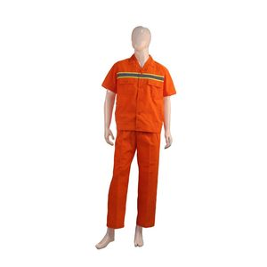 Automotive Workwear Supplier