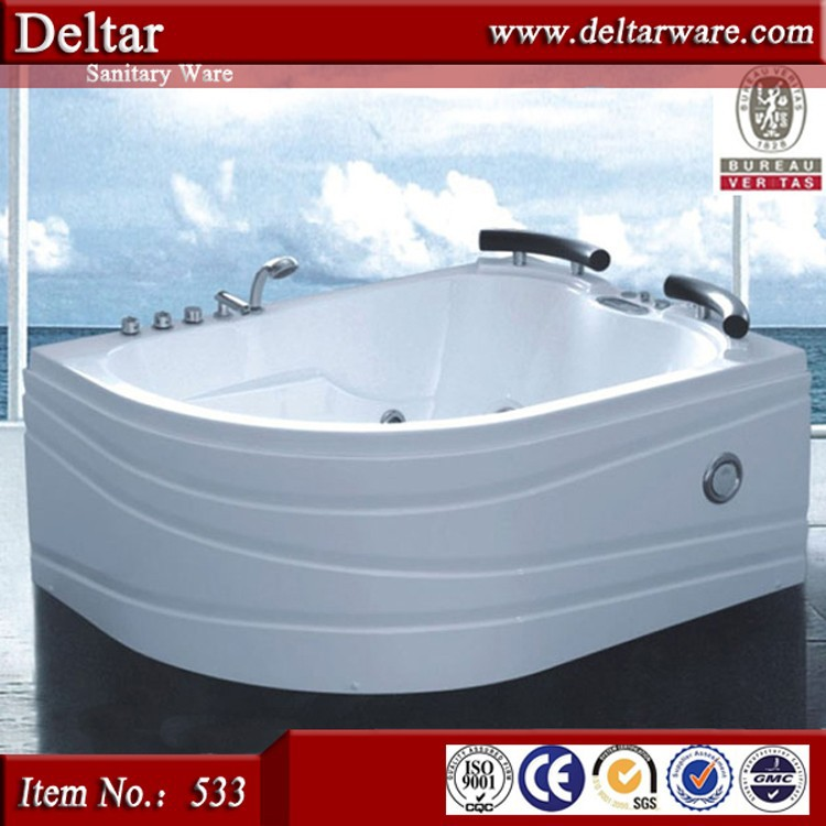 Bathtub Sale In Selangor, Bathtub Sale In Selangor Suppliers and ...