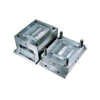cheap price plsatic mold household appliancep plastic parts mold making Dongguan factory