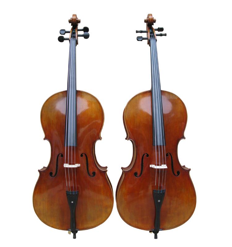 Profesional Chino Cuerdas Instrumento Musical Antiguo Violonchelo Buy Antiguo Chelo Antiguo Cuerdas Instrumento Musical Antiguo Violonchelo