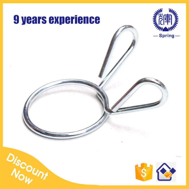 Ceiling Spring Clips, Ceiling Spring Clips Suppliers and ...