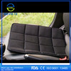 Competitive Price Fashionable Bamboo Car Seat Cushion