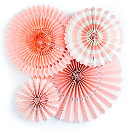 Cheap Color Chart Coral Find Color Chart Coral Deals On Line At