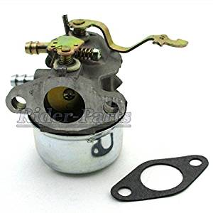 cheap tecumseh carburetor repair manual pdf find tecumseh rh guide alibaba com Tecumseh Carburetor Identification Number tecumseh carburetor parts manual