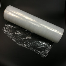 Stretch film LLDPE stretch wrap, stretch Foil, pallet strech wrap film