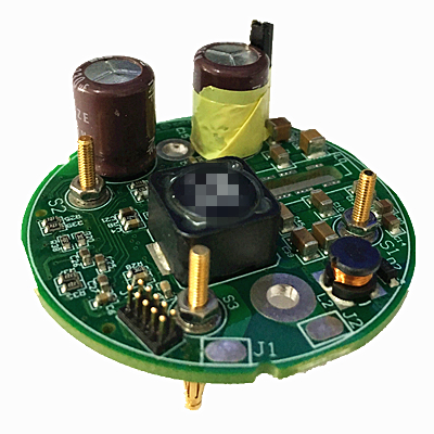 Advanced Electronics Projects Pcb, Advanced Electronics Projects Pcb ...