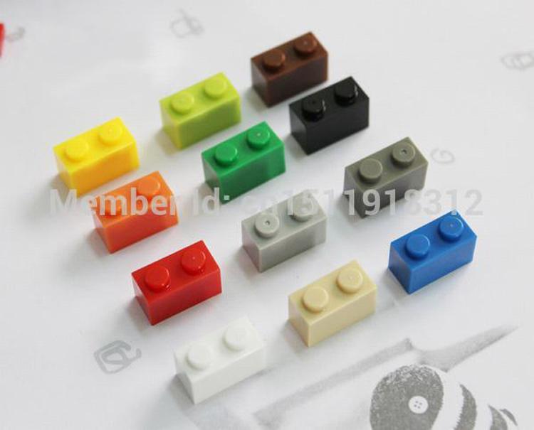 achetez en gros lego brique couleurs en ligne des grossistes lego brique couleurs chinois. Black Bedroom Furniture Sets. Home Design Ideas