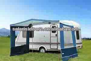 Caravan Sun Canopy Caravan Sun Canopy Suppliers and Manufacturers at Alibaba.com & Caravan Sun Canopy Caravan Sun Canopy Suppliers and Manufacturers ...