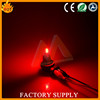 NEW ARRIVAL 2YEARS WARRANTY 40W 4000LM 1156,1157, 3156, 3157, 7440H4, H7, 9004 light led bulbs tail lamp