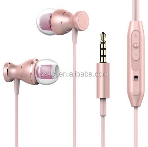 Earphone and headphone magnetic sport stereo headphones magnet earphones фото