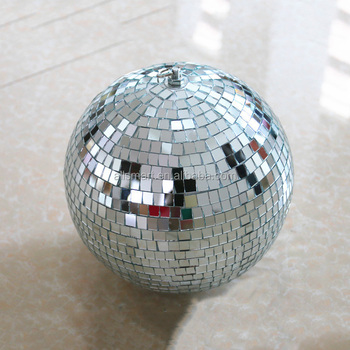 40 Cheap 40cm Disco Lights Mirror Ball Rotating Disco Ball For Interesting Disco Ball Decorations Cheap