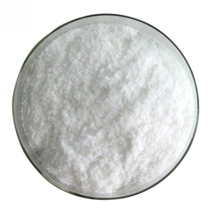 GMP factory supply Antibiotic API 99% Tobramycin,CAS 32986-56-4 Tobramycin powder