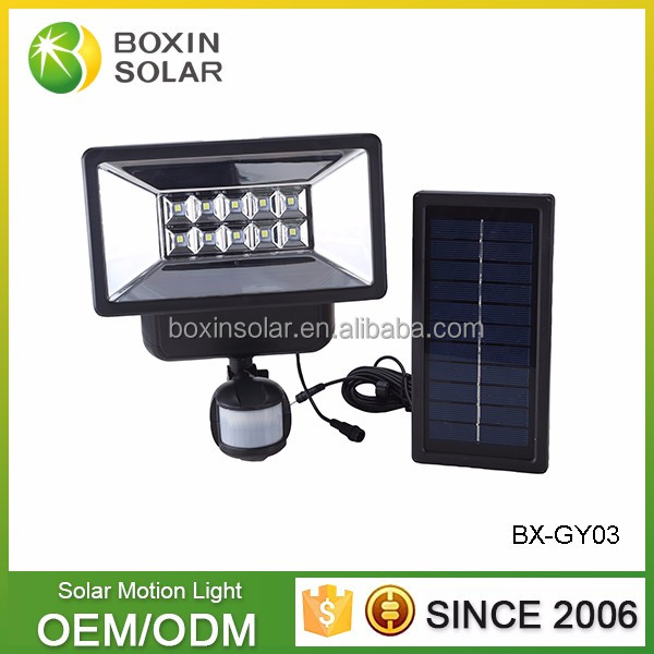 Wholesale Wholesale alibaba fashionable waterproof led floor light ...