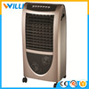 2015 Hot selling dehumidifier home air condition