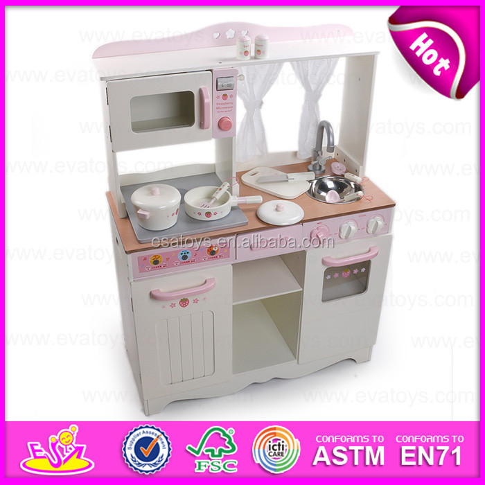 big kitchen set toy, big kitchen set toy suppliers and