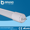 make in china factory wholesale ce led glass tube light