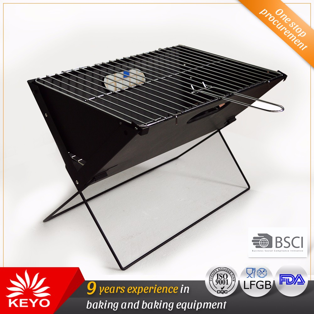 Notebook Portable Bbq, Notebook Portable Bbq Suppliers And Manufacturers At  Alibaba.com