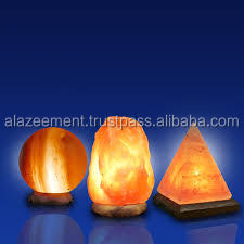 Himalayan Salt Lamps Wholesale - Buy Himalayan Salt Lamps