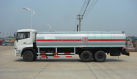 factory price auxiliary fuel tank for sale