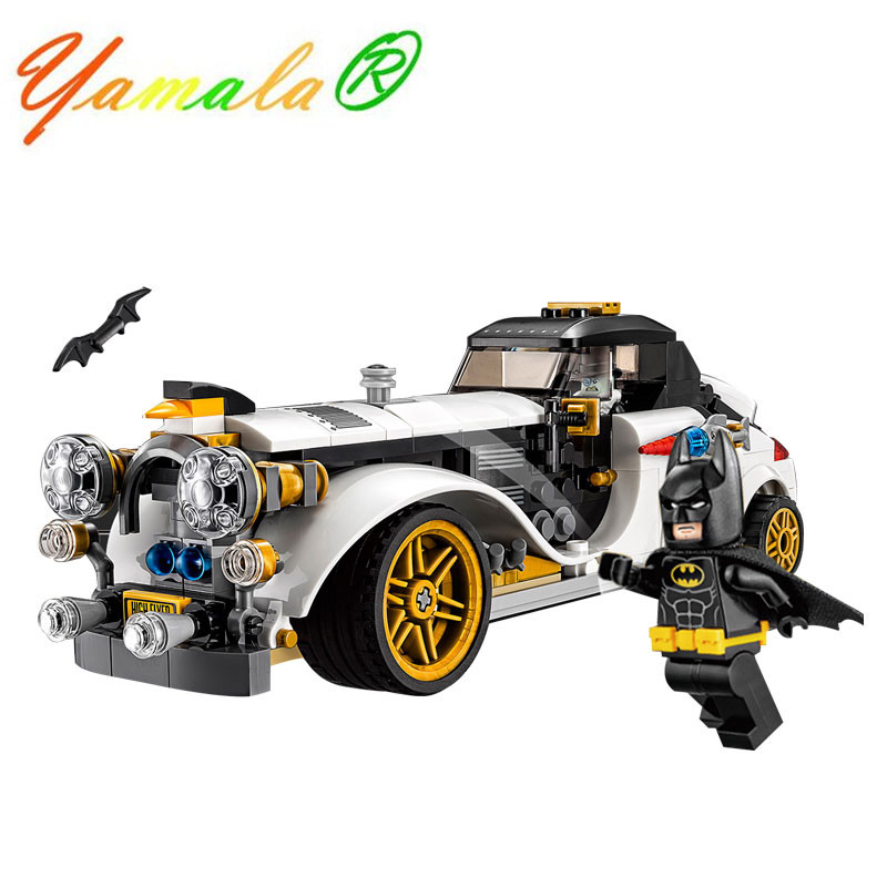 achetez en gros lego batman film en ligne des grossistes lego batman film chinois aliexpress. Black Bedroom Furniture Sets. Home Design Ideas