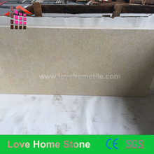 Natural Stone Types Of Best French gold flower marble tile