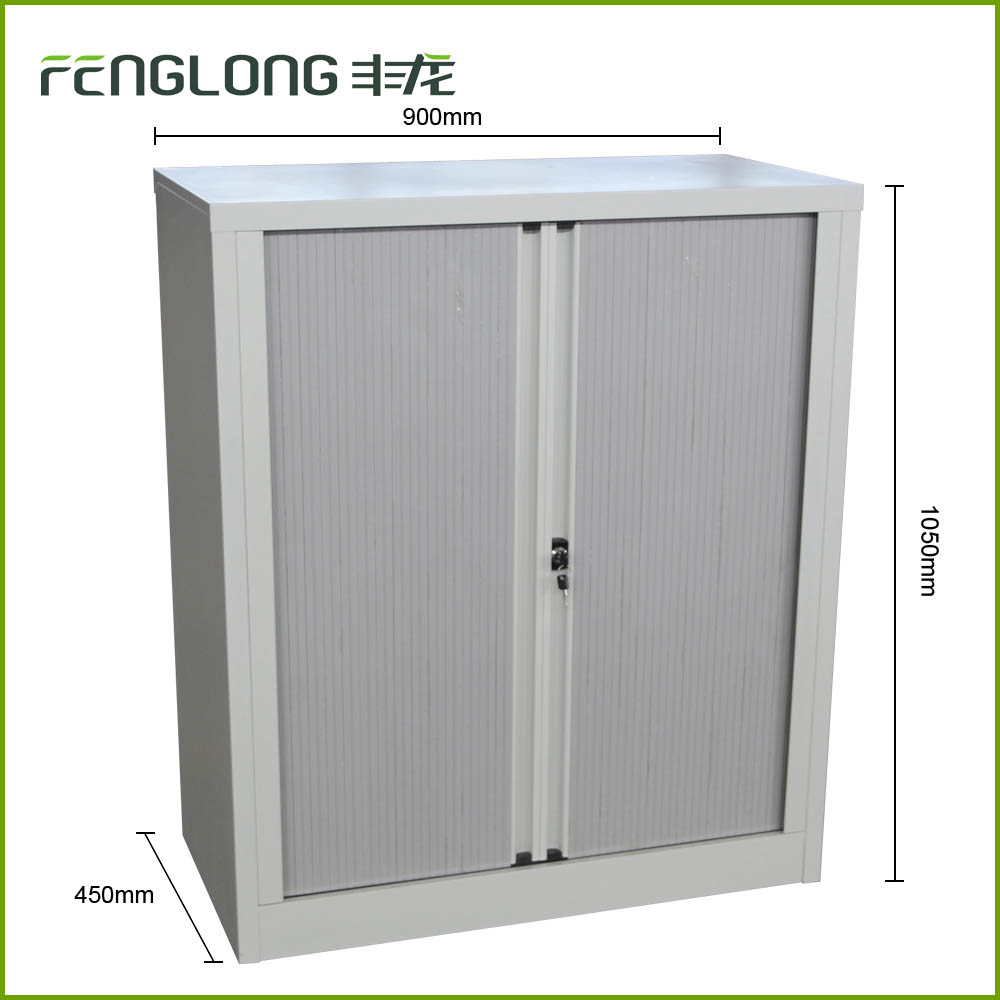 Armadio Metallico Esterno Ikea tambour porte classificatore ikea mobili per ufficio in