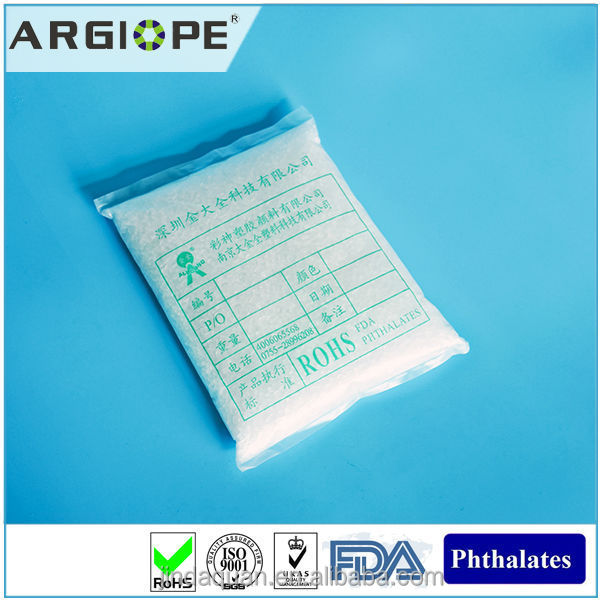 get free samples Optical Brighteners Chemicals plastic bottle Tinopal OB