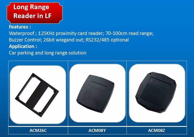 Lot Store Rfid Open Source Inventory Management Msr206 Encoder Parking  System Software - Buy Parking System Software,Usb Reader,Rfid Card Reader