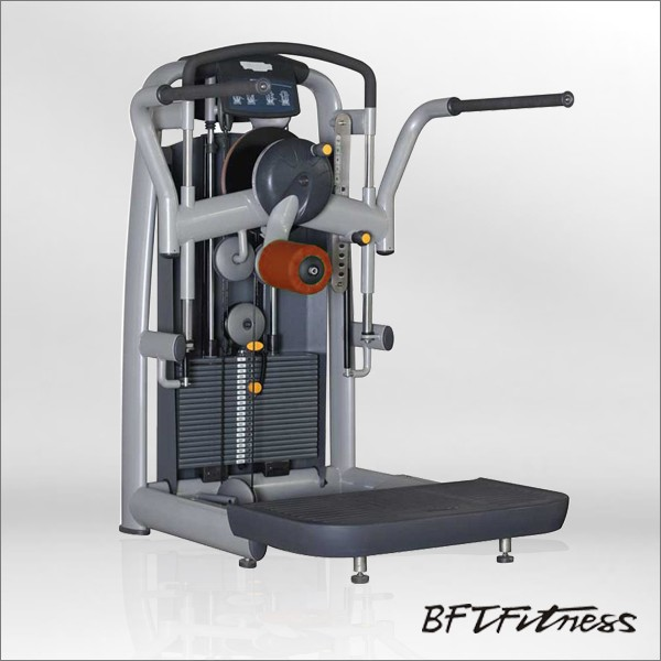 Cybex Gym Hip Trainer/multi Hip Training Machine/strength Machine ...