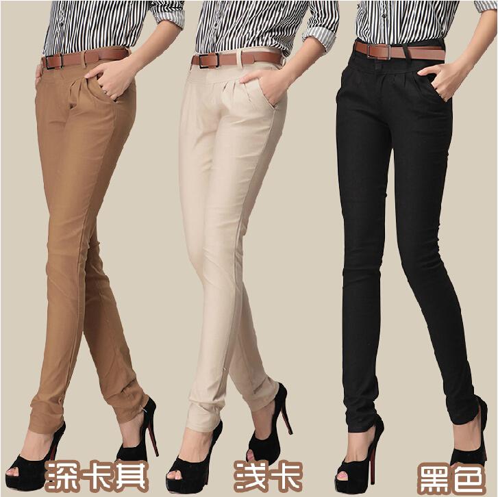 53 Best Mens Fashion  Khaki pants images  Mens fashion