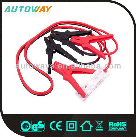 16mm2 booster cable clamp