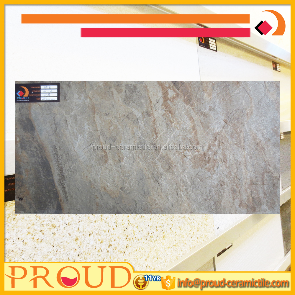 Ceramic exterior wall tiles images tile flooring design ideas exterior ceramic wall tile image collections tile flooring ceramic exterior wall tiles choice image tile flooring doublecrazyfo Image collections