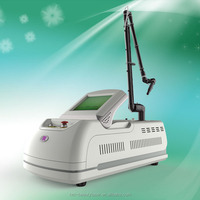 Big Discount co2 Fractional Laser Beauty Equipment with Best Effect