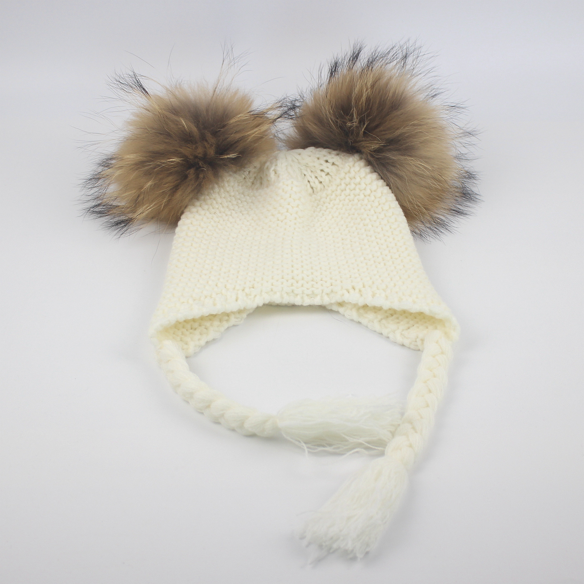 Encuentre el mejor fabricante de gorras de bebe tejidas a crochet y ...