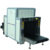 X ray 8065 security baggage scanner with airpot baggage scanner
