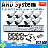 promotion item cctv cameras dvr kit,rc car rc school bus,dvr security camera system